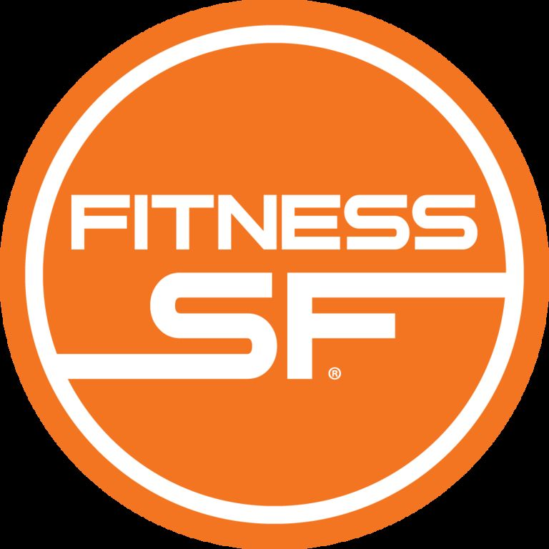 FITNESS SF Welcomes Student-Athletes