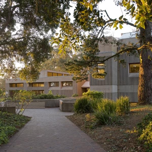 high school san francisco waldorf school