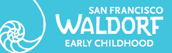 San Francisco Waldorf Early Childhood