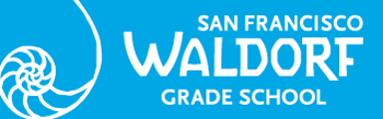 San Francisco Waldorf Grade School